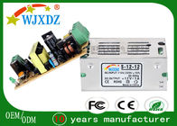 CE& RoHS Certificate 12W 1A  12V Switching Power Supply For Camera & Stage